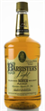 Barristers Scotch 80@